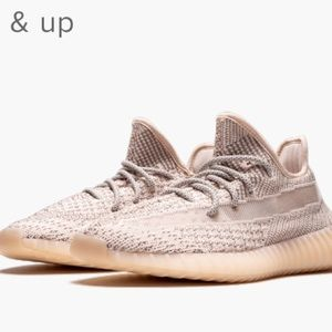 Yeezy Shoes | Adidas Yeezy Boost 35v2